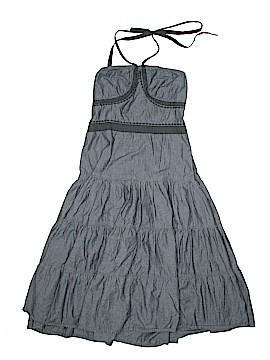 BCBGirls Dress Size X-Small (Kids)