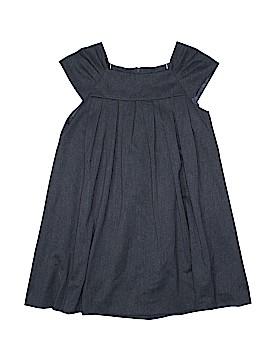 Zara Kids Dress Size 9 - 10