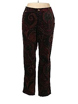 Ralph Lauren Cords Size 18 (Plus)