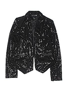 Forever 21 Jacket Size M