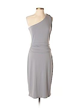 Spiegel Cocktail Dress Size S