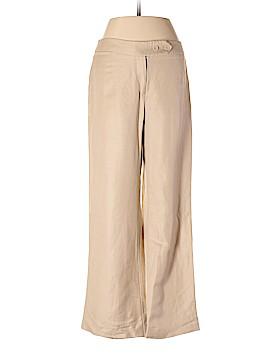 Emma James Casual Pants Size 10 (Petite)