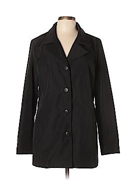 Fashion Bug Jacket Size L