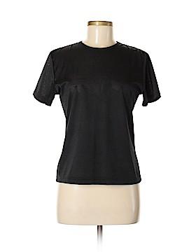 NY&Co Short Sleeve Top Size M