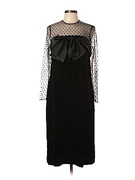 Bill Blass Cocktail Dress Size 12