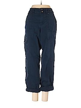 CB Cargo Pants Size 8
