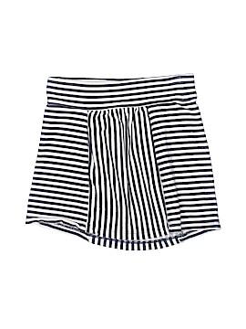 OshKosh B'gosh Skirt Size M (Youth)
