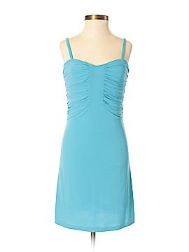 C.W. Designs Casual Dress Size S