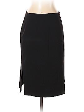 Zara Basic Casual Skirt Size 8