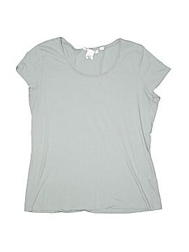 H&M Short Sleeve T-Shirt Size XL