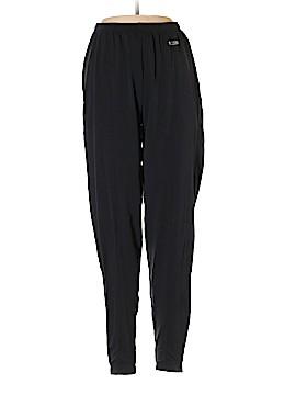 Brooks Active Pants Size M
