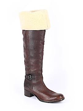 Miu Miu Boots Size 39 (EU)