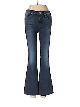 Hudson Jeans Jeans 23 Waist