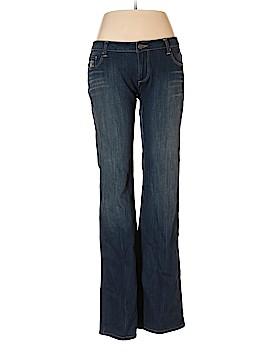 Paige Jeans Size 36