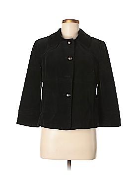 Cynthia Cynthia Steffe Jacket Size 10