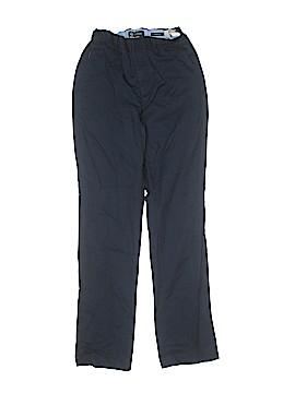 Crewcuts Outlet Khakis Size 12