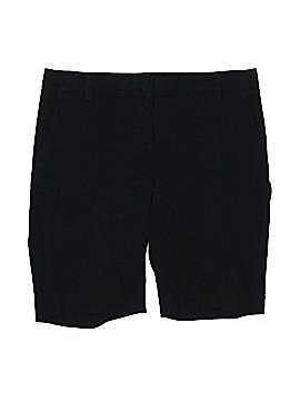 Lord & Taylor Khaki Shorts Size 10