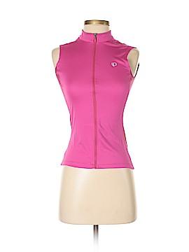 Pearl Izumi Vest Size XS