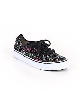 Airwalk Sneakers Size 5 1/2