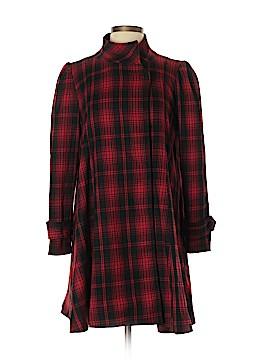Chic Wish Coat Size S