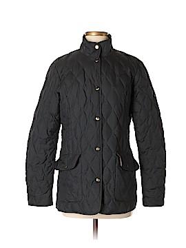 Eddie Bauer Coat Size S