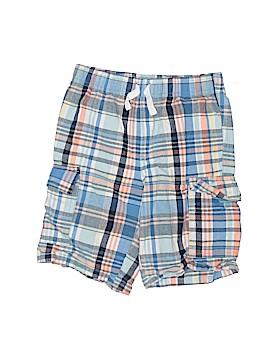 Kids Headquarters Shorts Size 6