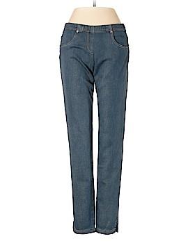Roberto Cavalli Jeggings Size S