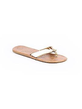 REPORT Flip Flops Size 8