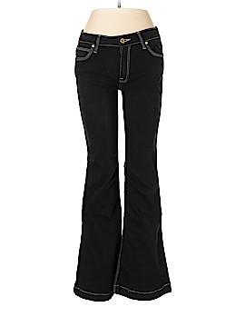 Burberry Brit Jeans 30 Waist