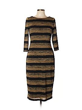 Metaphor Casual Dress Size 10