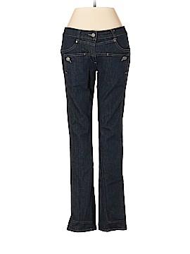 Stella McCartney Jeans Size 40 (IT)