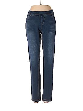 Seven7 Jeans Size M