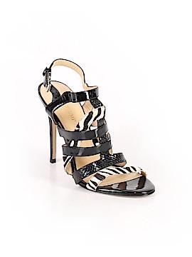 Ivanka Trump Sandals Size 9