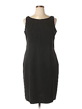 Jones New York Casual Dress Size 15