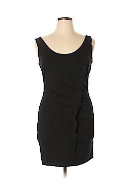 Ali Ro Casual Dress Size 12