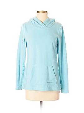 Eddie Bauer Fleece Size XS