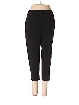 Covington Dress Pants Size 8