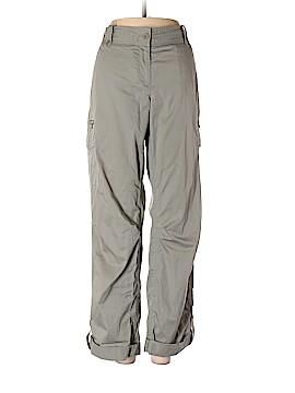 Talbots Cargo Pants Size 6