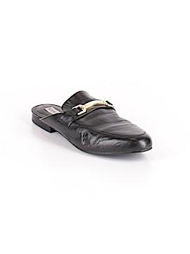Steve Madden Mule/Clog Size 10