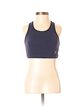 New Balance Sports Bra Size XS