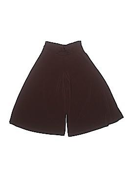 BCX Girl Shorts Size 8-10