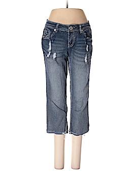 Ariya Jeans Jeans Size 5 - 6
