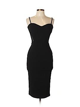 Dance & Marvel Cocktail Dress Size L