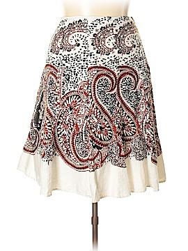 John Paul Richard Casual Skirt Size XL