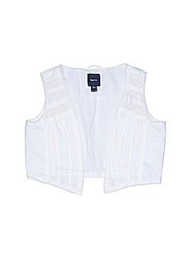 Gap Kids Vest Size 14 - 16