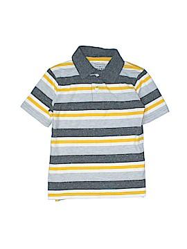 SONOMA life + style Short Sleeve Polo Size 5 / 6