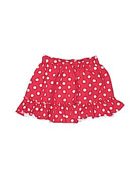 Chelsea's Corner Skirt Size 5