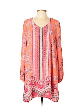 Cato Casual Dress Size L