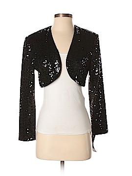 R&M Richards Jacket Size M (Petite)