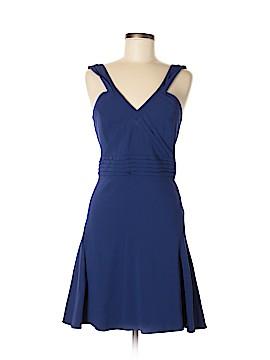 ZAC Zac Posen Casual Dress Size 6